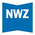 140px-NWZ-Logo